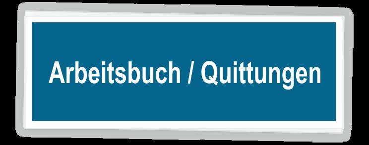 Arbeitsbuch/Quittungen