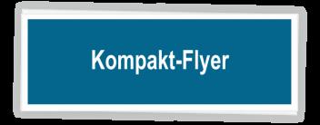 Kompakt-Flyer