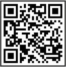 QR-Code Stempel - Printy 4921