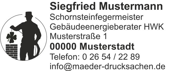 """Holzstempel, Emblem """"Ihr eigenes Logo"""" bis 7 Zeilen"""