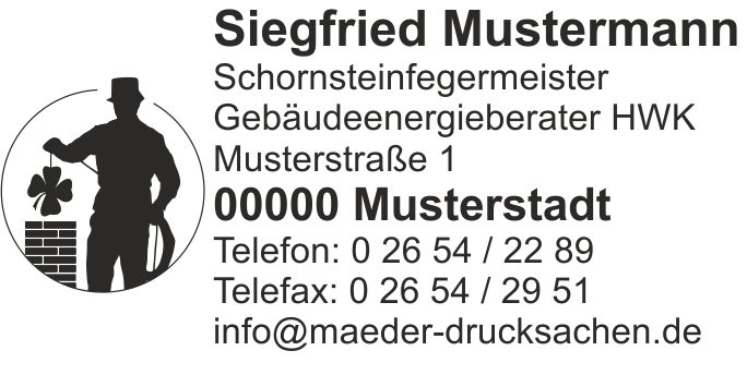 "Printy 4928, Emblem ""eigenes LOGO"" ab 6 Zeilen"