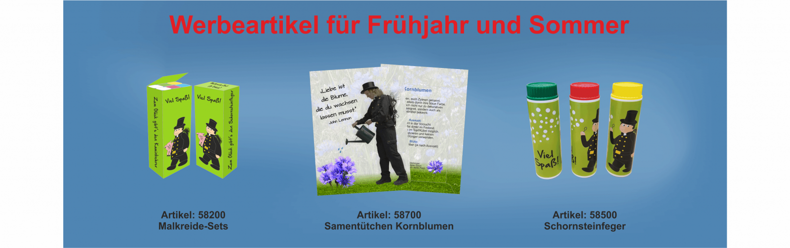 Teaser_Frühling