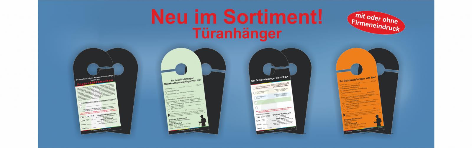 Teaser_Tueranhaenger